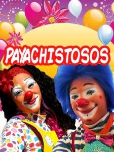Payachistosos