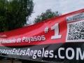payasos_en_los_angeles_warren_high_school_swapmeet_downey_sabado_25_enero_2014
